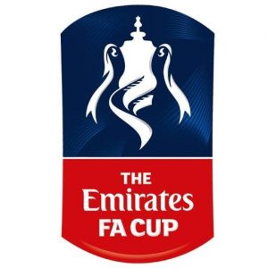 emirates_fa_cup_logo