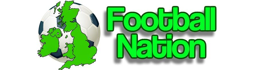 Football Nation